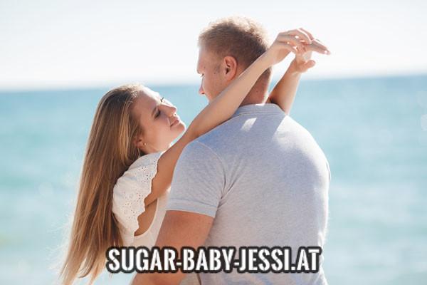 mein Leben als Sugarbaby
