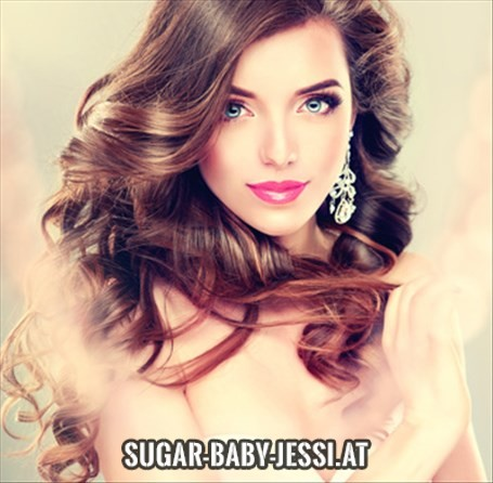 Sugarbaby Kleidung